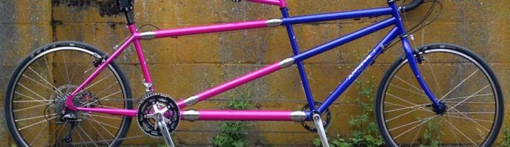 Rodriguez Bike News
