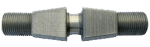 bolt-and-wedge