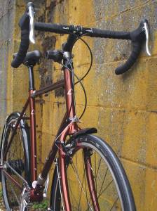doohicky-bike