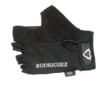 Rodriguez Gloves