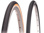 Panaracer 650c by 28c tires