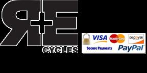 R+E Cycles