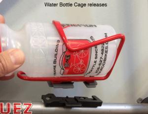 q-bottle-cage2
